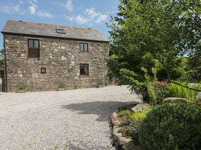 Photo for The Hayloft, ST NEOT