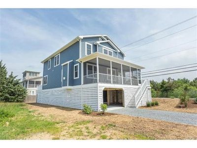 Photo for New Construction Steps from Lewes Beach & Ferry