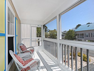 Photo for BC645: 3BR Bahamas Beach Cottages home | Lots of great extras!