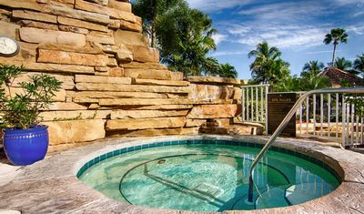 Photo for 2BR Condo Vacation Rental in Fort Meyers, Florida