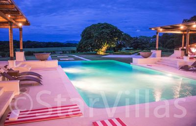 Photo for Luxurious Hacienda One of a Kind - Experience! Private driver included