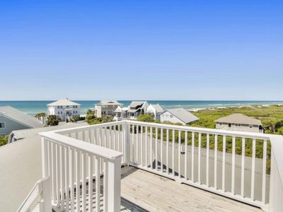 Photo for 3BR House Vacation Rental in Grayton Beach, Florida