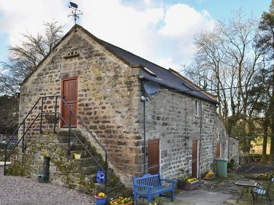 Photo for 2 bedroom accommodation in Ashover