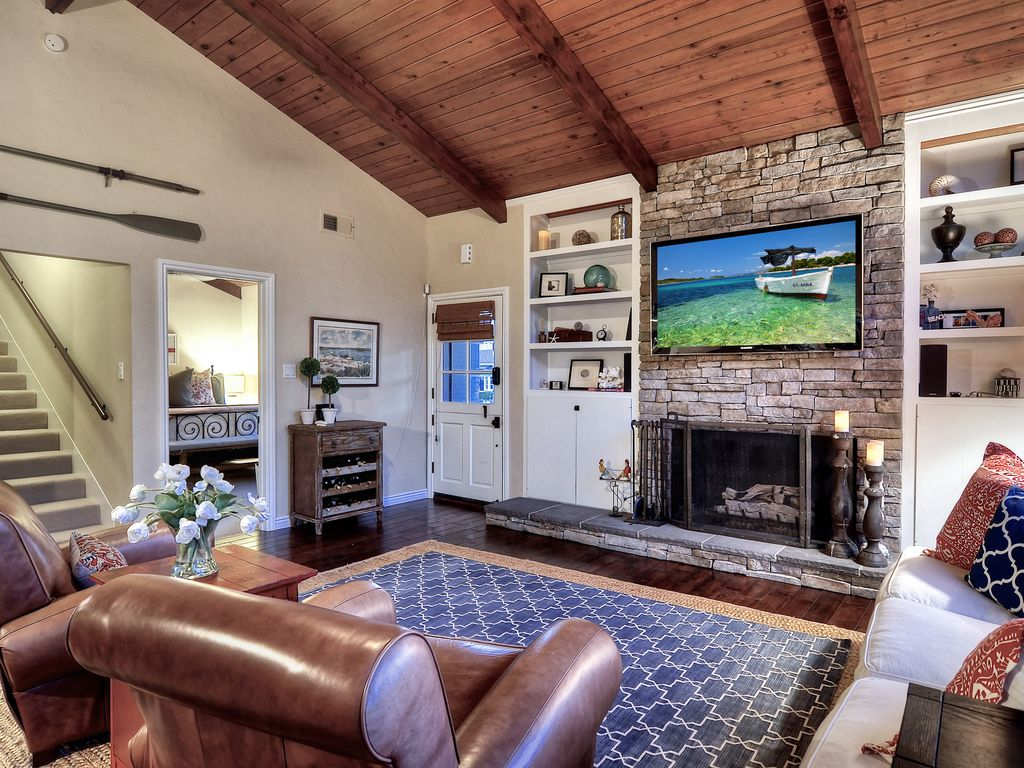 Monthly Home Rental Lovely Home Minutes To Vrbo