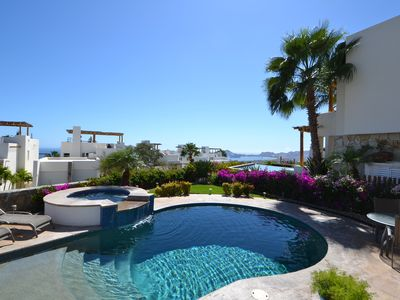 Photo for Beautiful, Relaxing, Vacation Rental In Lavista, Cabo San Lucas