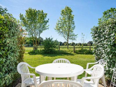 Photo for The houses of Port Bourgenay - Maeva Individual - House 2 rooms 5 persons Comfort