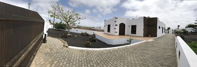 Photo for Canarian Rustic Housing