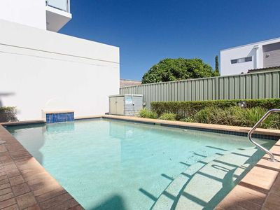 Photo for 3BR Apartment Vacation Rental in Soldiers Point, NSW
