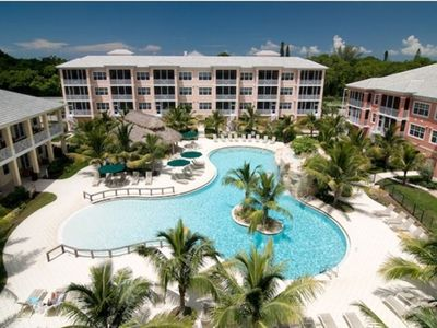 Photo for Great Weekly Rates!!!    'Our Aqua Resort'