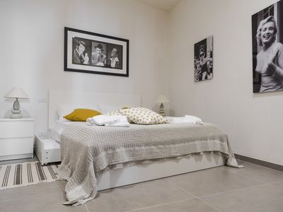 Photo for Sunset Studio - charming unit in the heart of Scicli