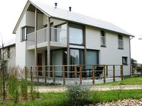 We had a fantastic time in this great location. The accommodation was superb and ...