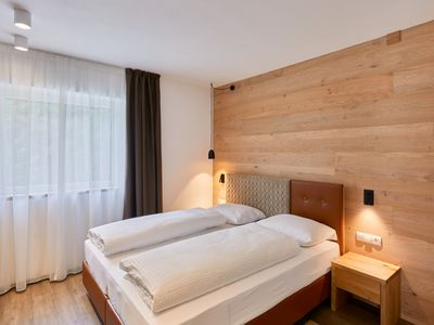 Photo for Laitacherhof: New apartments with sauna and pool in Klausen