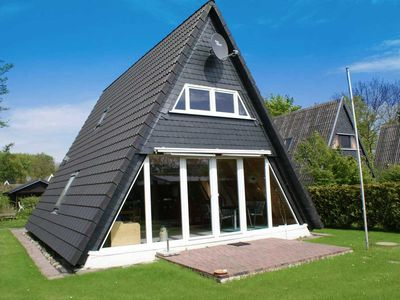 Photo for Tent roof house - near the beach and quiet - tent roof house - near the beach and quiet with plenty of space