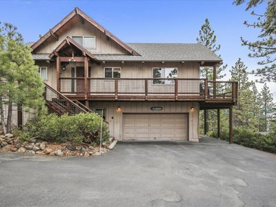 Photo for Huge Dollar Point Lakeview Home