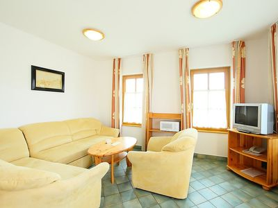 Photo for House in the center of Kehidakustány with Internet, Pool, Parking, Terrace (115101)