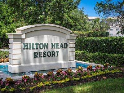 Photo for The Affordable Vacation Rental on Hilton Head Island!