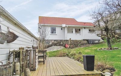Photo for 2 bedroom accommodation in Egersund