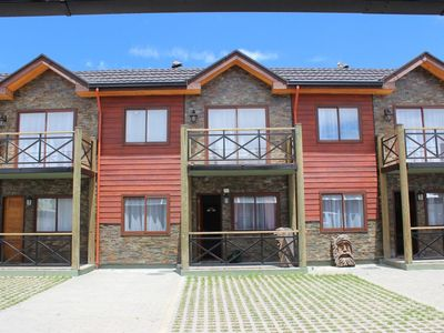 Photo for New apartment, 1A center of Villarrica
