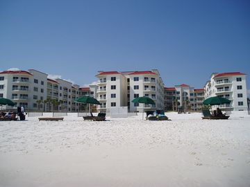 Palm Beach (Orange Beach, Alabama, États-Unis d'Amérique)