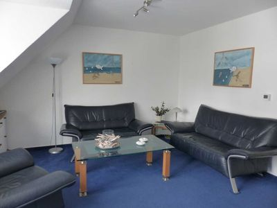 "Photo for ""StrandPieper"" - Vacation Apartment ""StrandPieper"""