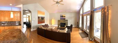Photo for Executive Family home in upscale area