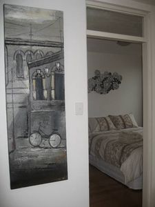 Photo for Freo's Choice Fremantle Accommodation Longer stays reduced.  Enquire now.