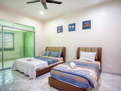 Photo for Best Value Homestay!