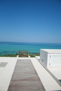 Photo for 4BR House Vacation Rental in Lumio, Corse