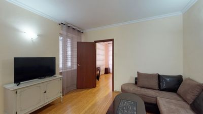 Photo for OLD TOWN KOTOR APARTMENT 61m2