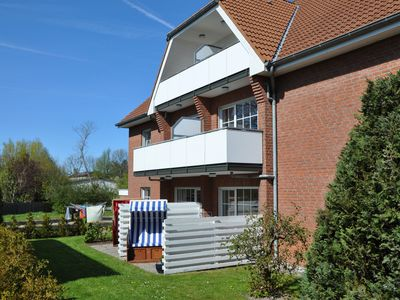 Photo for Apartment / app. for 4 guests with 70m² in Dahme (72854)