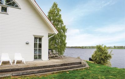 Photo for 3 bedroom accommodation in Ingelstad