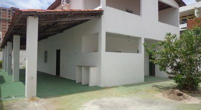 Photo for Large and furnished house in Atalaia Beach in Aracaju for your season !!!