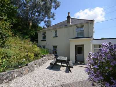 Photo for 3 bedroom House in Newquay - THWIL