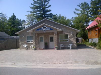 Photo for Suites of Wasaga Beach - Area 2