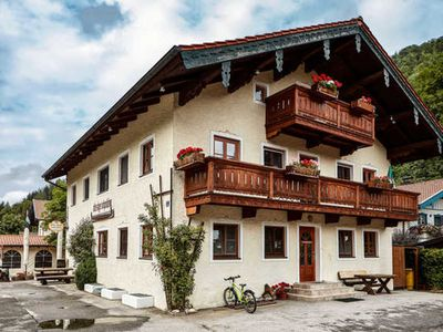 Photo for Suite - Old Saw Ruhpolding