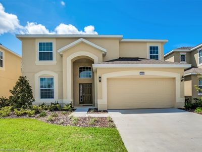 Photo for Providence Preserve - Brand New 6 Bed Exclusive Modern Pool Home