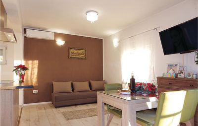Photo for 6 bedroom accommodation in Klis