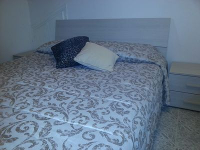 Photo for studio apartment for 4 people