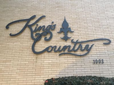 Photo for Kings Country Condo in the heart of Lafayette