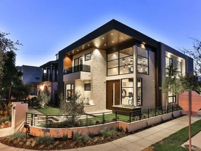 Photo for Gorgeous Beverly Hills Architectural Design Home
