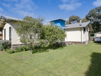 Photo for 19 Happy Valley Drive, Sunset Strip