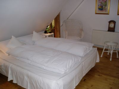 Photo for One Bedroom Flat - Relax & Unwind - At peace with  nature