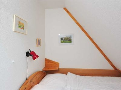 Photo for House part 8 (ID 261) - Magisterhof
