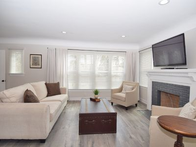Photo for Modern, Spacious Brand New Remodeled 2BD