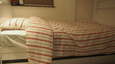 Photo for 1BR House Vacation Rental in Shatin, New Territories