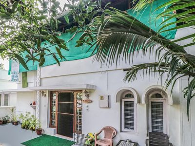 Photo for 3BR House Vacation Rental in Fort Kochi, Kerala