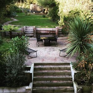 Photo for Large Victorian House With Games Room, Sea Views And Lovely Garden, Sleeps 10