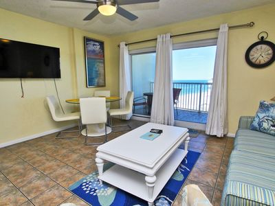 Photo for Tradewinds 807-Pack the Beach Towels and Flip Flops. It Is Beach Time!
