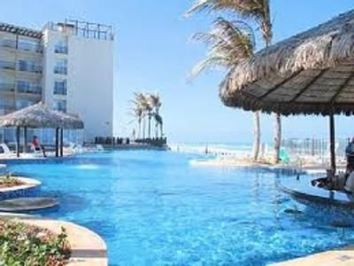 Photo for 3BR Apartment Vacation Rental in aquiraz, CE