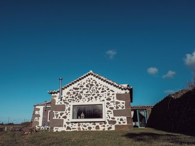Photo for Chalet of the Quinta de São Brás